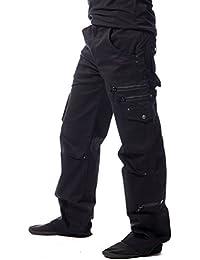 Vixxsin - Pantalón - para hombre