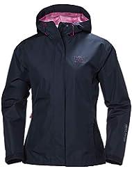 Helly Hansen Women's Seven J' Waterproof Jacket