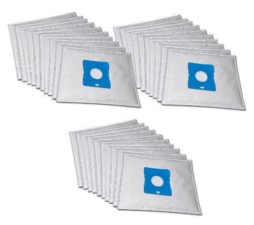 30-premium-para-aspiradora-bolsas-de-papel-para-aldi-dv-102-abierto-109-ks-5123-6122-bolsas-de-filtr