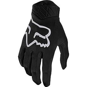 Fox Racing Flexair MX Glove