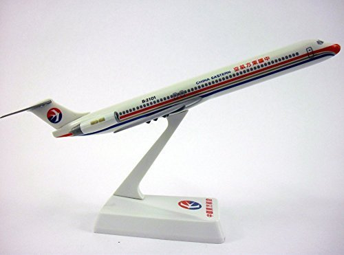 china-eastern-md-82-airplane-miniature-model-snap-fit-1200-part-amd-08000h-018