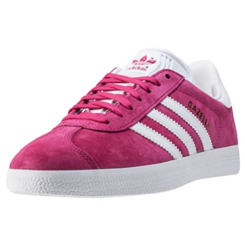 adidas Gazelle chaussures Rose