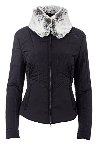 Matchless -  Giacca  - Camicia - Donna M9005
