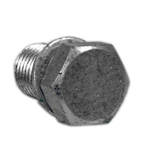 Abflussreiniger Sporting New-1pcs Kunststoff Wasser Ablauf Rohr Schlauch 60 Cm Lange Für Klimaanlage Grau Profitieren Sie Klein Haushaltsreinigung