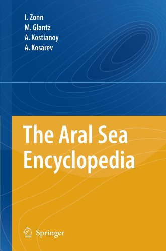 the-aral-sea-encyclopedia