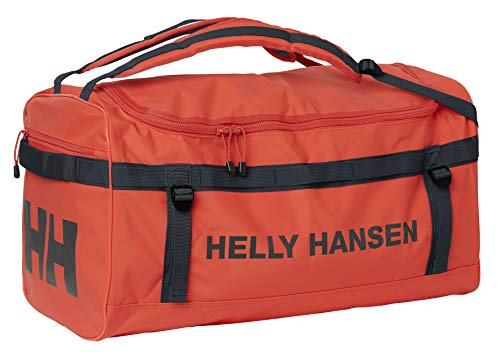 Helly Hansen - Hh New Classic Duffel Bag L