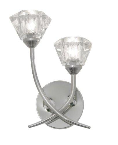oaks-lighting-lampara-de-pared-doble-acabado-efecto-cristal-diseno-de-joya-transparente