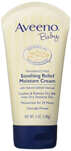 aveeno-baby-soothing-relief-moisture-cream-5-ounce-tubes-pack-of-6-by-aveeno