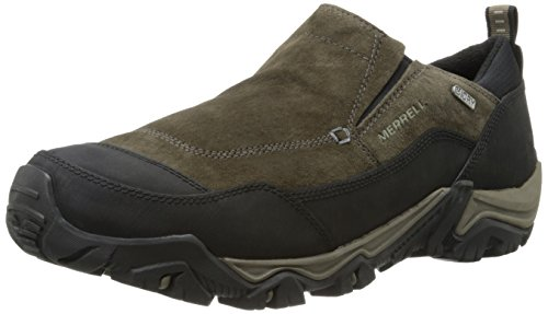merrell-mens-polarand-rove-moc-waterproof-winter-slip-on-shoegunsmoke12-m-us