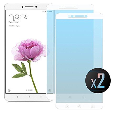 2-x-verre-trempe-film-protection-pour-xiaomi-mi-max-full-screen-white-protecteur-decran-neveqr-pour-