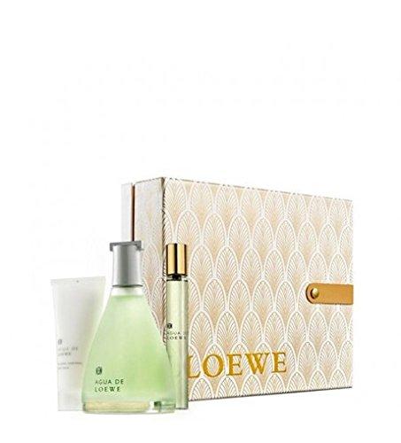 loewe-agua-loewe-agua-de-perfume-3-piezas-200-gr