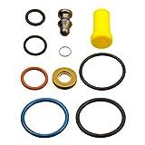 Reparatur- Dichtsatz 10-teilig für Pumpe-Düse Einheit