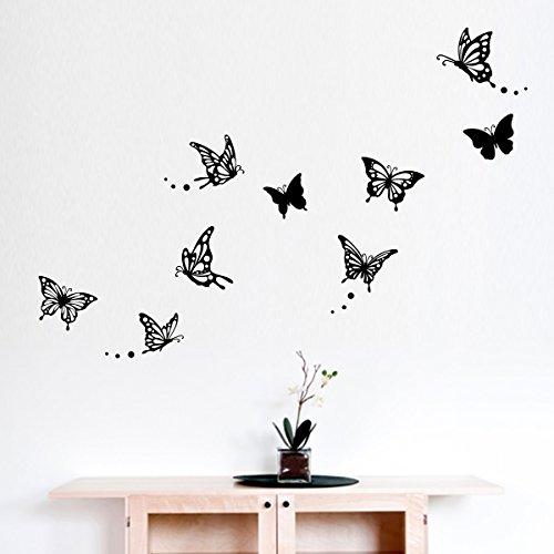 decowalldwg-601bi-moderni-farfalla-adesivi-graphic