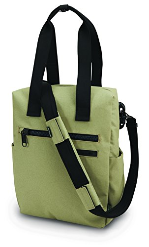 pacsafe-intasafe-z300-anti-theft-tote-bag-slate-green