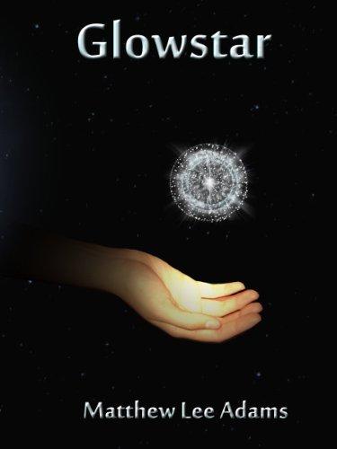 Glowstar (English Edition)