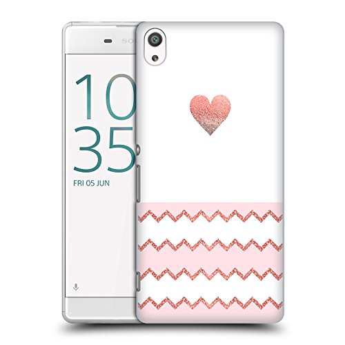 official-monika-strigel-coral-avalon-heart-hard-back-case-for-sony-xperia-xa-ultra-dual