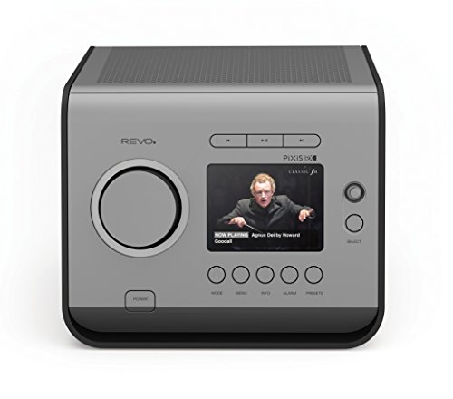 revo-pixis-rx-dab-dab-fm-internet-radio-with-dlna-and-spotify-connect