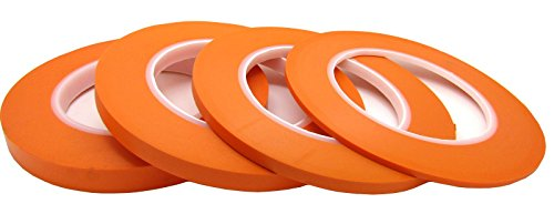 xtremeautor-high-quality-lining-tape-selection-3mm