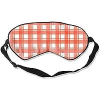 Orange Cubes Schlafmaske, wiederverwendbar, kalt, zur Verbesserung des Schlafes, zur Linderung von Ödemen, Augenermüdung... preisvergleich bei billige-tabletten.eu