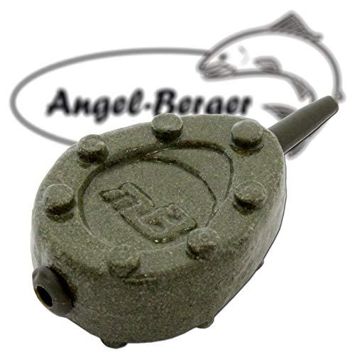 Angel-Berger Carp Gripper Inline Lead Karpfenblei (56g)