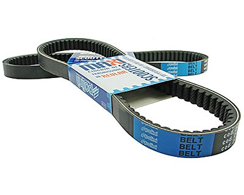 polini-k-belt-correa-de-transmision-trapezoidal-para-kymco-kxr-250-deportes-mxu-250-r-mxu-250-s-mxu-