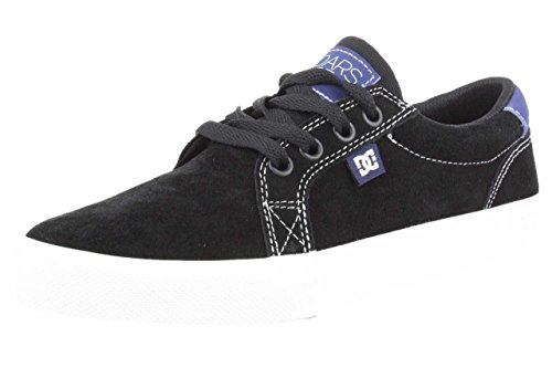 dc-shoes-council-s-skater-sneaker-black-320174-men-trainer-pointureeur-445