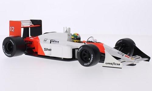 mclaren-honda-mp4-4-no12-marlboro-formule-1-gp-japan-1988-voiture-miniature-miniature-deja-montee-pr