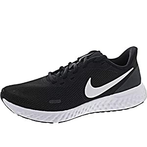 Nike Damen Revolution 5 Running Shoe
