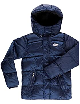 Vingino Winterjacke Teejay boys dark blue