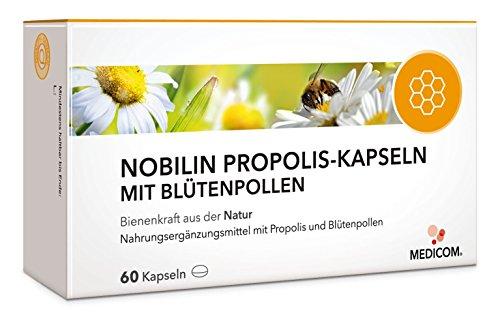 nobilin-propolis-kapseln-160-mg-mit-blutenpollen-100-mg-bienen-propolis-pulver-wohlbefinden-kraftigu