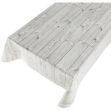 suchergebnis auf f r abwaschbare tischdecke. Black Bedroom Furniture Sets. Home Design Ideas