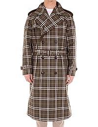b6a0151d2a73e Amazon.it  Burberry - Giacche e cappotti   Uomo  Abbigliamento