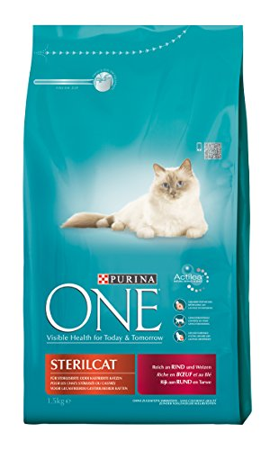 one-sterilcat-reich-an-rind-1er-pack-1-x-15-kg