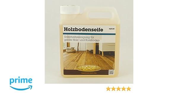 Fußboden Um 2 Cm Erhöhen ~ Fußboden um 2 cm erhöhen » estrich erhöhen fußbodenheizung fräsen