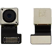 Camara Trasera para Iphone 5S FLEX repuesto back 5-S