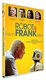 Robot and Frank / Jake Schreier, réal. | Schreier, Jake