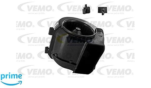 VEMO V15-03-1897 Klimaanlagen