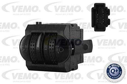 Preisvergleich Produktbild Vemo V10-73-0195 Regler,  Instrumentenbeleuchtung