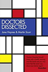 Doctors Dissected