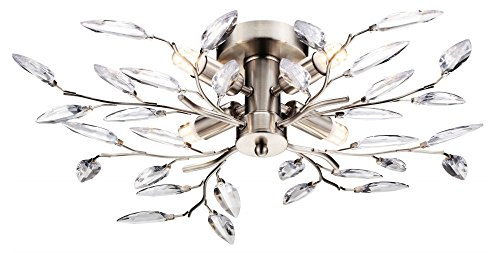 modern-4-light-semi-flush-satin-chrome-ceiling-light-with-clear-leaves-by-haysom-interiors