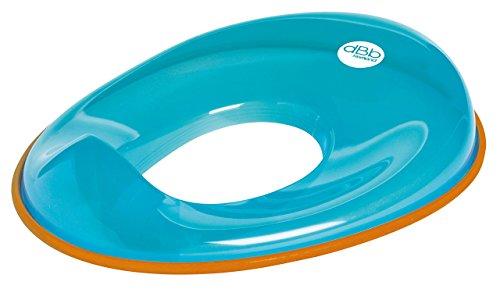 dbb-remond-reducteur-de-toilette-turquoise-translucide-coloris-aleatoire