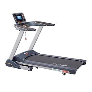 Kenzo Motorized Treadmill