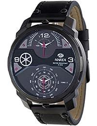 Reloj Marea para Hombre B 54096/2