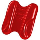 Arena Freeflow Pull Kick, Farbe:rot