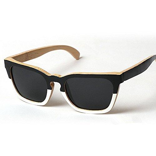 Ppy778 Polarisierte Sport-Sonnenbrille-Männer und Frauen für das Fischen das Laufen radfahrend, das Ski-Golf fährt