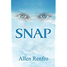 Snap (English Edition)