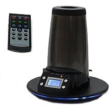 Arizer Extreme-Q 4.0 Vaporizer - Aromatherapiegerät