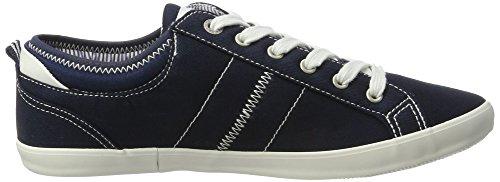 Gaastra Damen Trip Cvs Sneaker Blau (Navy)