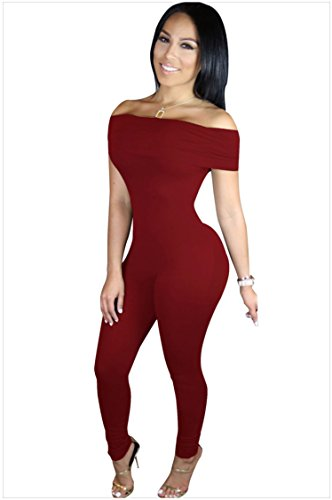 meinice-robe-special-grossesse-femme-rouge-l