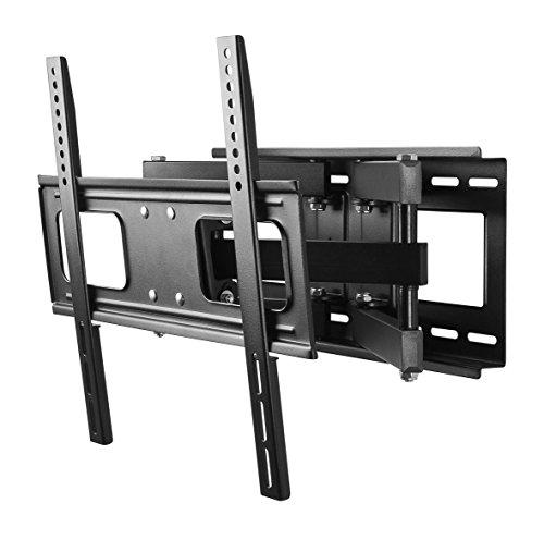 """Goobay 63486 TV EasyFold L - Doppelflügel-Halter für TVs bis 147 cm (58"""")"""
